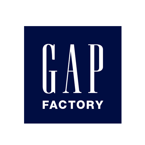 picture about Gap Factory Printable Coupon named Hole Manufacturing unit Discount codes, Promo Codes Specials 2019 - Groupon