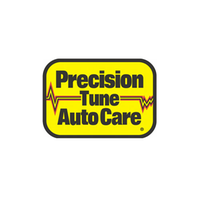 Precision Tune Auto Care coupons
