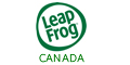 shop.leapfrog.com with LeapFrog CA Coupons & Promo Codes