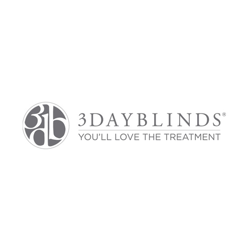 3 day blinds near me modern mini day blinds coupons promo codes deals 2018 groupon