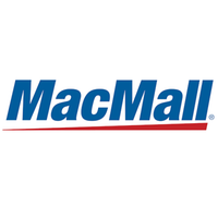 Sep 30,  · MacMall has 0 Promo codes and 8 deals for you. Here, you will find all the current coupons and promo codes that enables you with the maximum saving deals to make your online shopping more lucrative. It is kids play to find the best MacMall coupons from the Couponobox for saving money on online shopping.