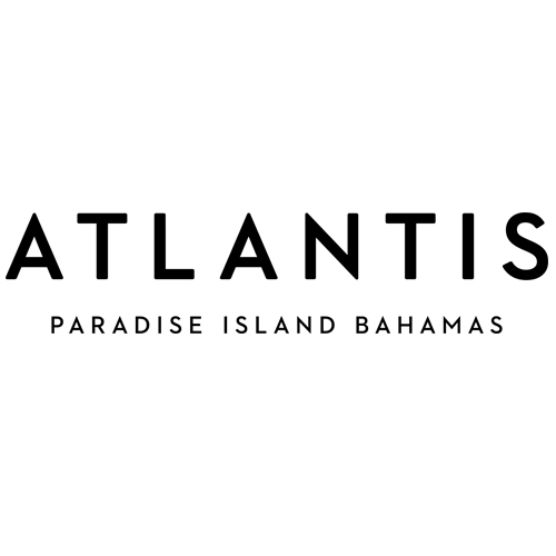 Atlantis bahamas promo codes coupons 2017 groupon fandeluxe Gallery