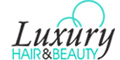luxuryhairandbeauty.co.uk with Luxury Hair and Beauty Discount Codes & Promo Codes