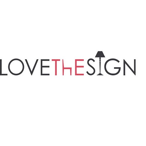 lovethesign.com with LoveTheSign Discount Codes & Vouchers