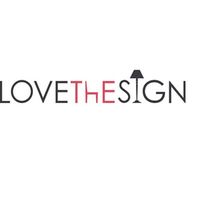LoveTheSign coupons