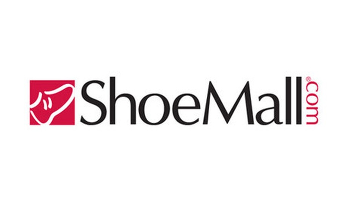 ShoeMall Promo Code: Save With ShoeMall's Coupon - 30% Off $30+ And Free Shipping - Online Only