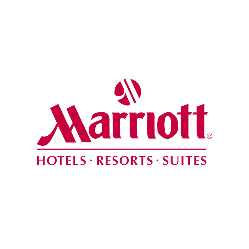 Marriott coupons and discounts