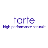 tartecosmetics.com with Tarte Coupons & Promo Codes