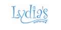 lydiasuniforms.com with Lydia's Uniforms Coupons & Promo Codes