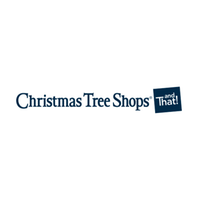 christmastreeshopscom with christmas tree shops coupons promo codes - Christmas Tree Store Coupon