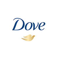 dove with Dove Coupons & Promo Codes