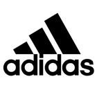 adidas.co.uk with adidas Discount Codes & Voucher Codes 2017