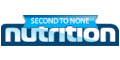secondtononenutrition.com with Second to None Nutrition Discount Codes & Promo Codes