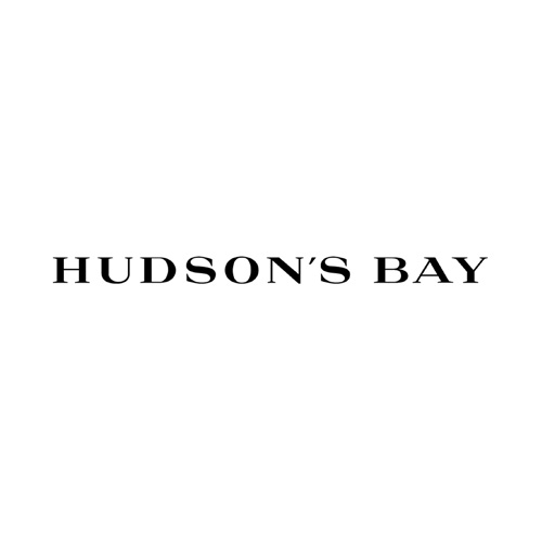 38ff306027b Hudsons Bay Coupons