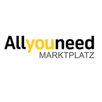 allyouneed.com with Allyouneed Gutschein & Rabatt