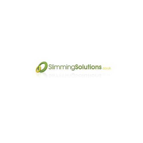 slimmingsolutions.co.uk with Slimming Solutions Discount Codes & Promo Codes
