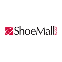 shoemall.com with ShoeMall Coupon Codes & Promo Codes