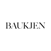 baukjen.com with Baukjen Voucher Codes & Vouchers