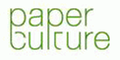 paperculture.com with Paper Culture Coupons & Promo Codes