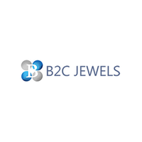 b2cjewels.com with B2C Jewels Coupons & Promo Codes