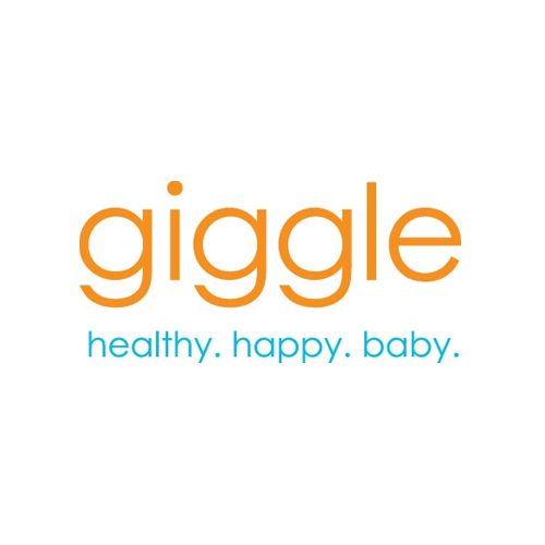 giggle.com with giggle.com Coupons & Promo Codes