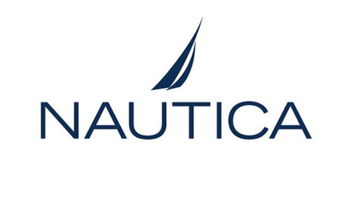 Nautica Sale: Up To 70% Off Women's Items At Nautica - Online Only