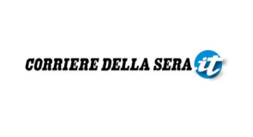 digitaledition.corriere.it with Codice sconto e coupon Corriere Digitale