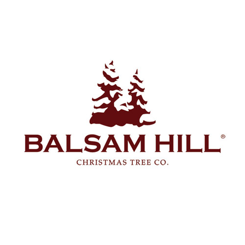 Balsam Hill Christmas Trees Uk