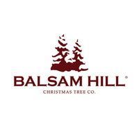 balsamhill.com with Balsam Hill Promo Codes & Coupon Codes