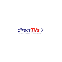 directtvs coupons