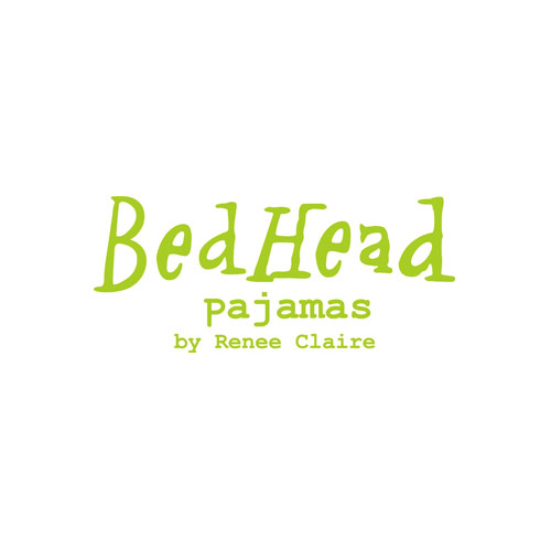 bedheadpjs.com with Bedhead Pajamas Coupons & Promo Codes