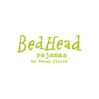 Bedhead Pajamas Sale 2017 | Groupon Coupons