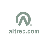Altrec coupons