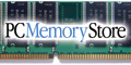 PC Memory Store coupons