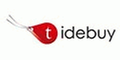 tidebuy.com with TideBuy Coupons & Promo Codes