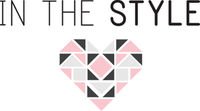 inthestyle.com with In The Style Discount Codes & Promo Codes