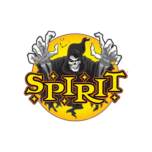 picture relating to Spirit Halloween Coupon Printable titled Spirit Halloween Coupon codes, Promo Codes Discounts 2019 - Groupon