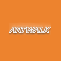 Artwalk coupons
