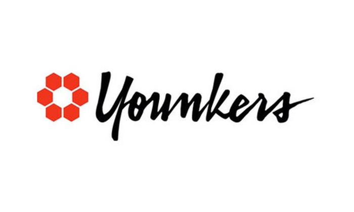 Younkers Promo Code: Extra 30% Off Select Already Reduced Shoes - Online Only