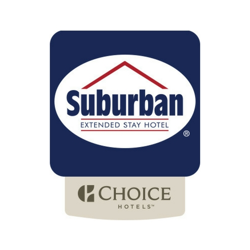 Suburbanhotels With Suburban Extended Stay Hotel Coupons Promo Codes