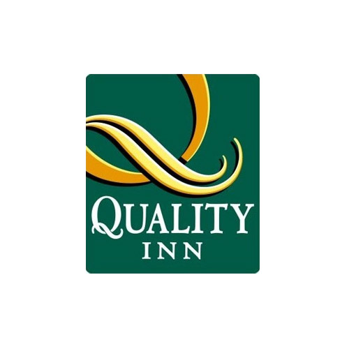 Promo Codes For Quality Inn Hotels