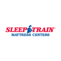 Sleep Train Coupon go to ophismento.tk Total 23 active ophismento.tk Promotion Codes & Deals are listed and the latest one is updated on October 21, ; 7 coupons and 16 deals which offer up to 50% Off, $ Off, Free Shipping, Free Gift and extra discount, make sure to use one of them when you're shopping for ophismento.tk