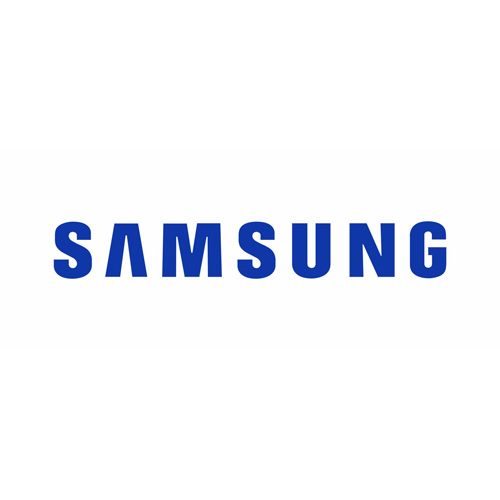 samsung coupons, promo codes & deals 2018 - groupon