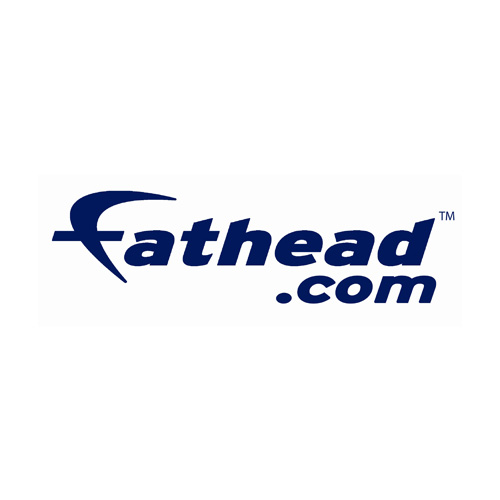 fathead.com with Fathead Coupons & Coupon Codes