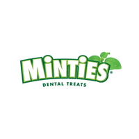 minties.com with Minties Coupons & Promo Codes