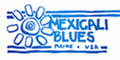 mexicaliblues.com with Mexicali Blues Coupons & Promo Codes