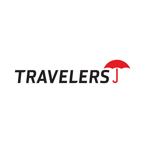 travelers.com with Travelers Coupons & Promo Codes