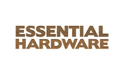 image for Shop Marine, Hunting & Camping Essentials At Essential Hardware - Online Only