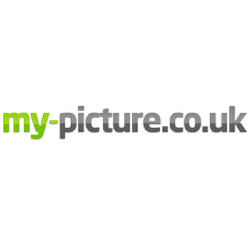 my-picture.co.uk with My Picture Voucher Codes & Promo Codes