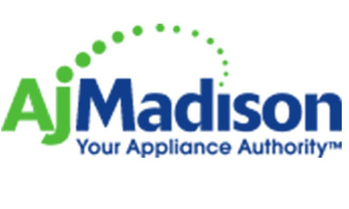 AJ Madison Sale: Samsung French Door Refrigerator For $2894 At AJ Madison - Online Only